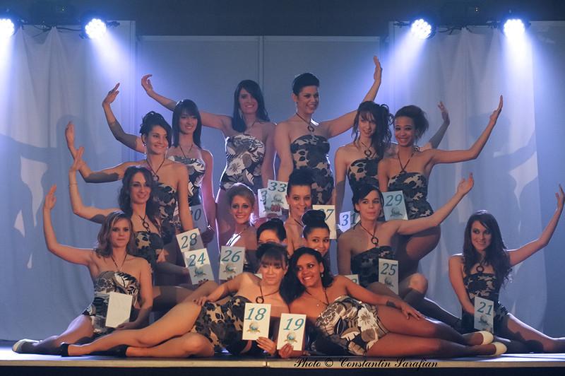 Book Photographe Constantin Sarafian Photographe Elect.Miss Internet France